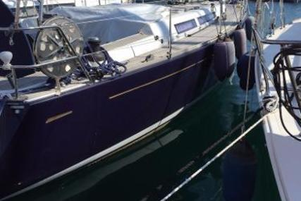 Grand Soleil 43 for sale in Turkey for €145,000 (£129,457)