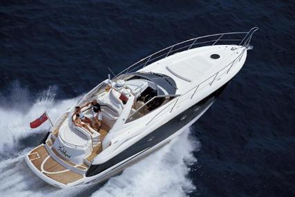 Sunseeker Portofino 46 for sale in Spain for €225,000 (£200,710)