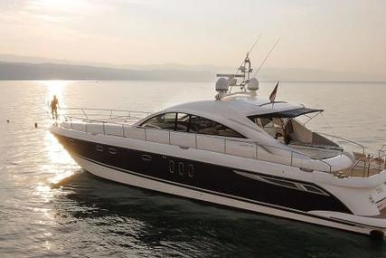 Fairline Targa 62 GT for sale in Spain for €395,000 (£352,644)