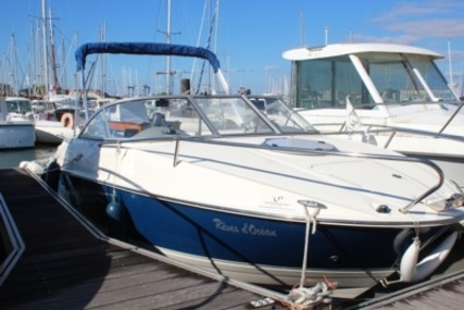 Bayliner 702 Cuddy Cabin for sale in France for €23,500 (£20,980)
