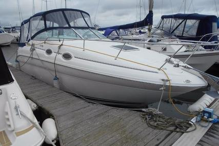 Sea Ray 260 Sundancer for sale in United Kingdom for £24,950