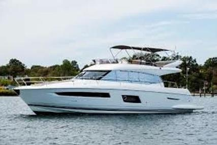 Prestige Flybridge for sale in United States of America for $1,149,000 (£824,702)