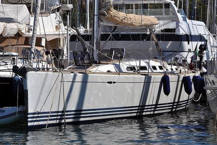 X-Yachts X-50 for sale in Spain for €320,000 (£285,454)