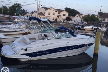 Crownline 236 SC for sale in United States of America for $45,000 (£34,132)
