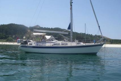 Hallberg-Rassy 36 MKII for sale in United Kingdom for £105,500