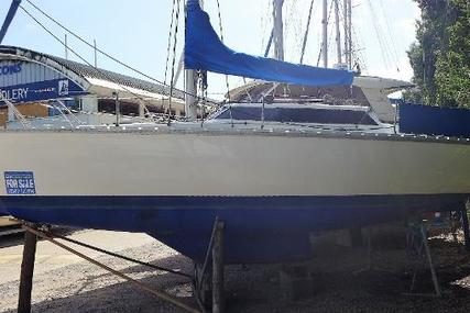 Jeanneau Fantasia 27 for sale in United Kingdom for £9,995