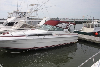 Sea Ray 340 Sundancer for sale in United States of America for $24,500 (£17,572)