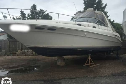 Sea Ray 340 Sundancer for sale in United States of America for $56,000 (£42,476)