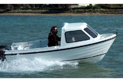 Orkney 452 for sale in Jersey for £7,995