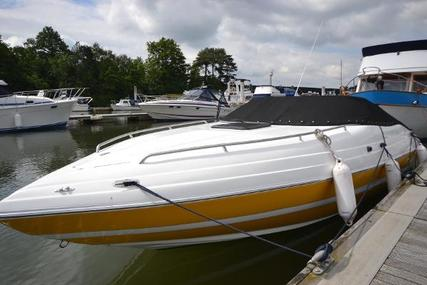 Mariah 250 Shabah for sale in United Kingdom for £12,995