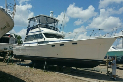 Bayliner 3818 for sale in United States of America for $70,000 (£53,121)