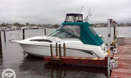 Image of Carver 250 Express for sale in United States of America for $9,900 (£7,059) Monmouth Beach, New Jersey, United States of America