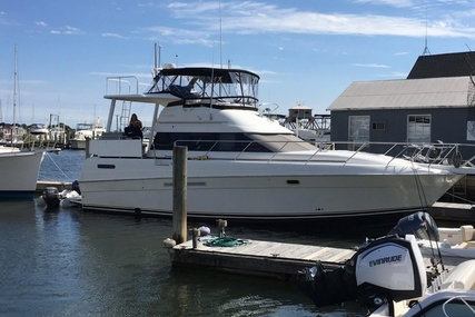Silverton 41 Motoryacht for sale in United States of America for $144,900 (£103,799)