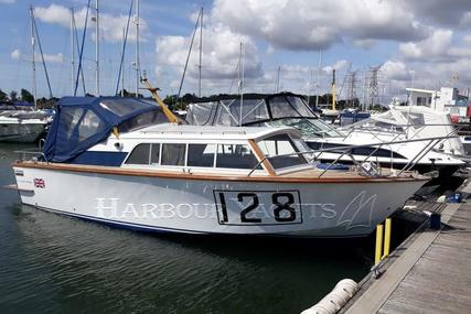 Cox & Haswell Rapier 26 for sale in United Kingdom for £42,000