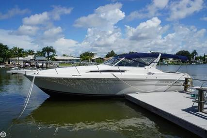 Wellcraft St. Tropez 3200 LXC for sale in United States of America for $17,400 (£13,186)