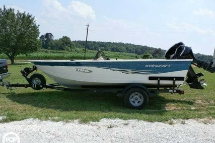 Starcraft Futura 180SC for sale in United States of America for $23,800 (£18,061)