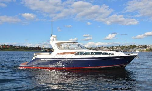 Image of Chris-Craft Roamer Heritage for sale in United States of America for $294,000 (£222,769) Bellevue, WA, United States of America