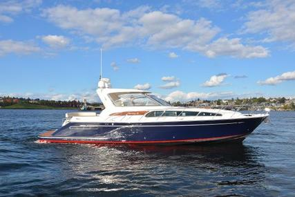 Chris-Craft Roamer Heritage for sale in United States of America for $294,000 (£210,221)