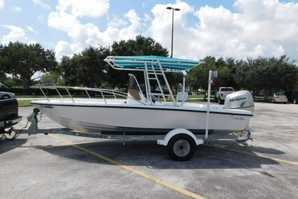 Sea Ray 19 for sale in United States of America for $25,500 (£19,342)
