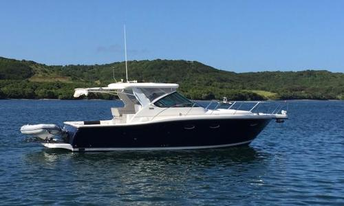 Image of Tiara 3200 Open for sale in Puerto Rico for $178,000 (£128,432) Fajardo, Puerto Rico