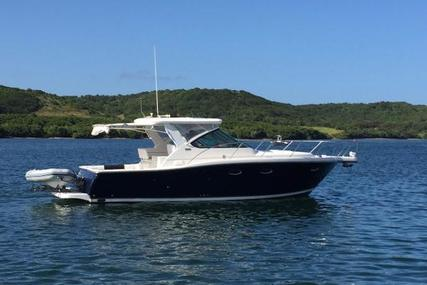 Tiara 3200 Open for sale in Puerto Rico for $178,000 (£128,432)