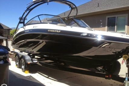 Yamaha 242 Limited S for sale in United States of America for $50,000 (£37,925)