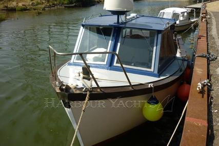 Holton 24 for sale in United Kingdom for £8,950