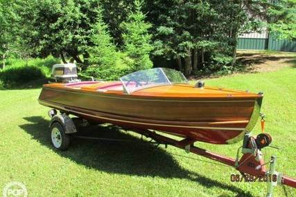 Larson 14 for sale in United States of America for $14,500 (£10,336)