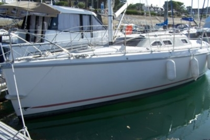 Etap Yachting ETAP 30 I for sale in France for €36,000 (£32,140)