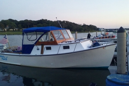 Seaway 26 Northstar for sale in United States of America for $24,497 (£17,538)