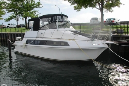 Carver Mariner 32 for sale in United States of America for $19,745 (£14,999)