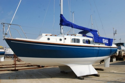 Westerly 26 Centaur for sale in United Kingdom for £10,950