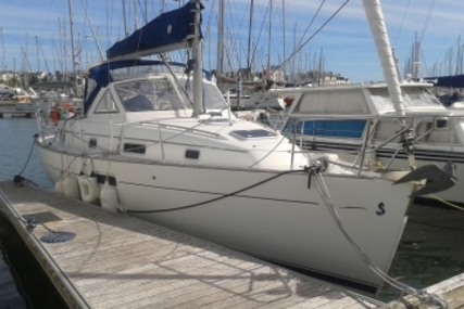 Beneteau Oceanis 36 CC for sale in France for €58,000 (£51,597)