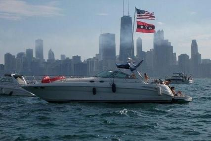 Sea Ray Sundancer for sale in United States of America for $124,900 (£93,394)