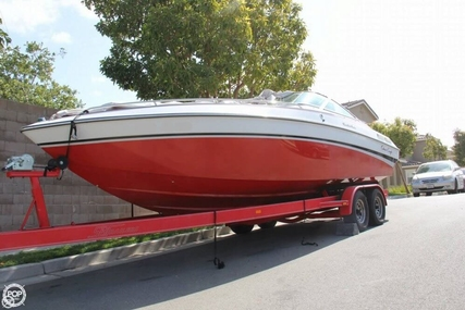 Chris-Craft 245 Limited for sale in United States of America for $15,000 (£11,515)