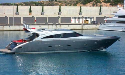 Image of AB 92 for sale in France for €2,295,000 (£2,040,453) France