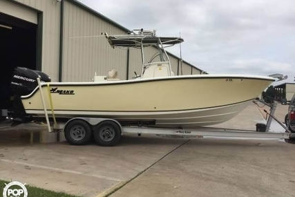 Mako 264 for sale in United States of America for $60,000 (£45,510)