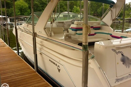 Formula 41 Cruiser for sale in United States of America for $94,499 (£70,595)