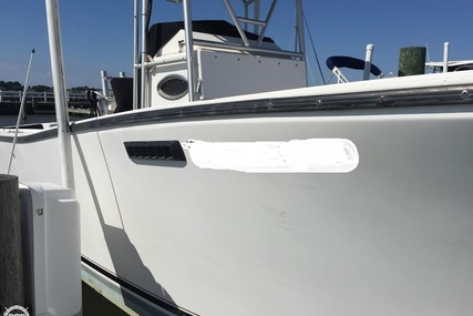 Albemarle 262 Center Console for sale in United States of America for $20,500 (£14,617)