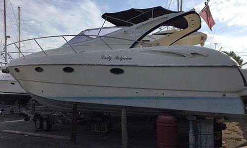 Image of Gobbi 345 SC for sale in Greece for €100,000 (£89,622) Greece