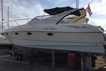 Gobbi 345 SC for sale in Greece for €100,000 (£89,191)