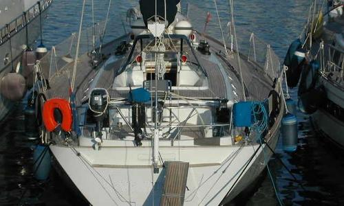 Image of Cantieri Del Pardo Grand Soleil Maxi One for sale in Italy for €400,000 (£356,843) Adriatic Sea, , Italy
