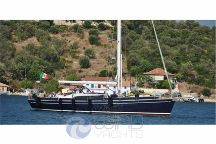 North Wind 58 for sale in United States of America for €400,000 (£356,764)