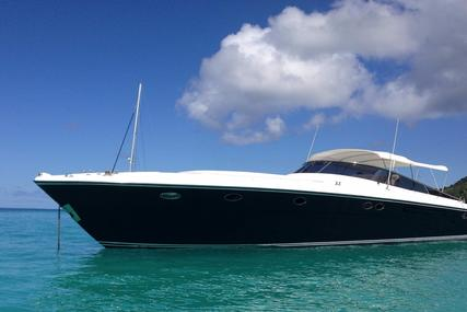 Itama 56 for sale in Italy for €350,000 (£311,987)