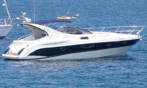 Image of Atlantis 42 for sale in Italy for €135,000 (£120,435) Toscana, , Italy