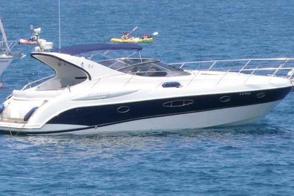 Atlantis 42 for sale in Italy for €135,000 (£120,408)
