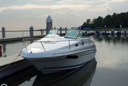 Sea Ray 240 Sundancer for sale in United States of America for $16,950 (£13,012)
