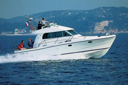 Beneteau Antares 10.80 for sale in United Kingdom for £69,950
