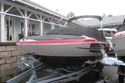 Regal 1900 ESX Bowrider for sale in United Kingdom for £31,995
