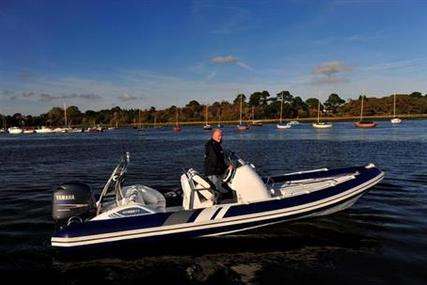 Cobra Ribs Nautique 6.6m for sale in United Kingdom for £39,995